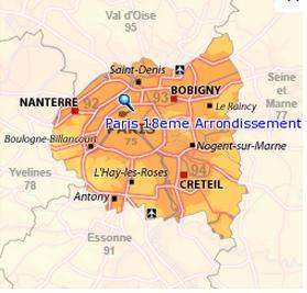 plombier paris18 me 75018 paris 18 me arrondissement 75018. Black Bedroom Furniture Sets. Home Design Ideas